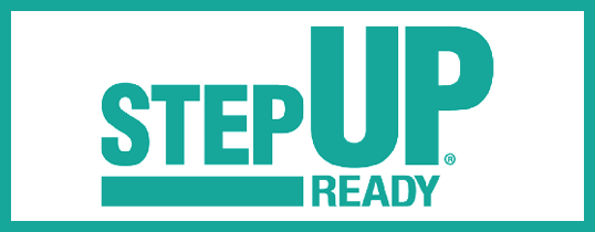 Grants For College >> Stepup Ready Grant Application Now Available Utah System