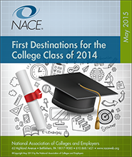 first-destinations-report-class-2014-final-cover