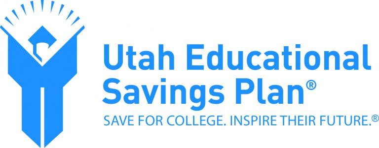 Utah Educational Savings Plan. Save for college. Inspire their future.