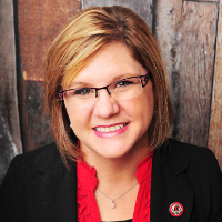 Meet UHESA: The Utah Higher Education Staff Association  