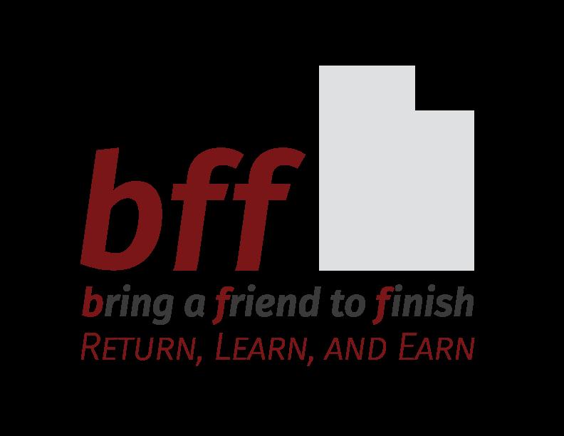 UHESA BFF Initiative