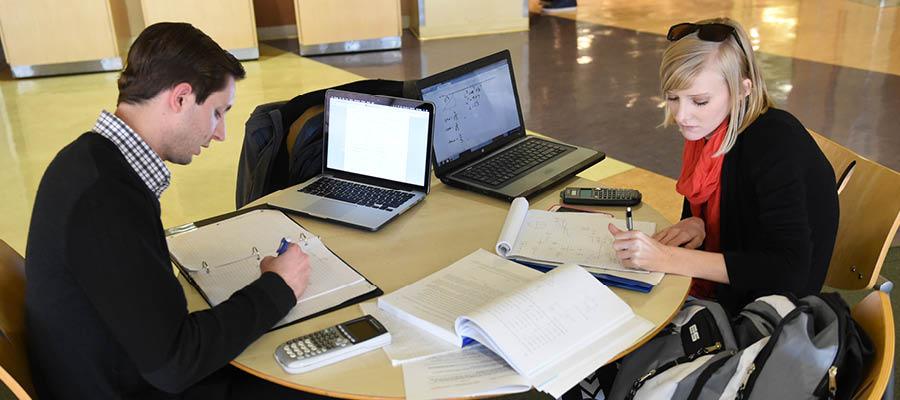Remedial classes essay