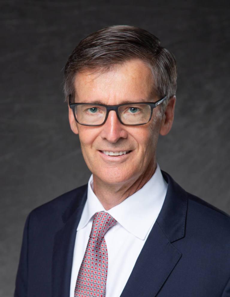 Steven J. Lund