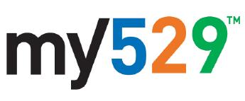 my 529 logo