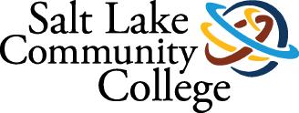 Salt Lake Community College Logo