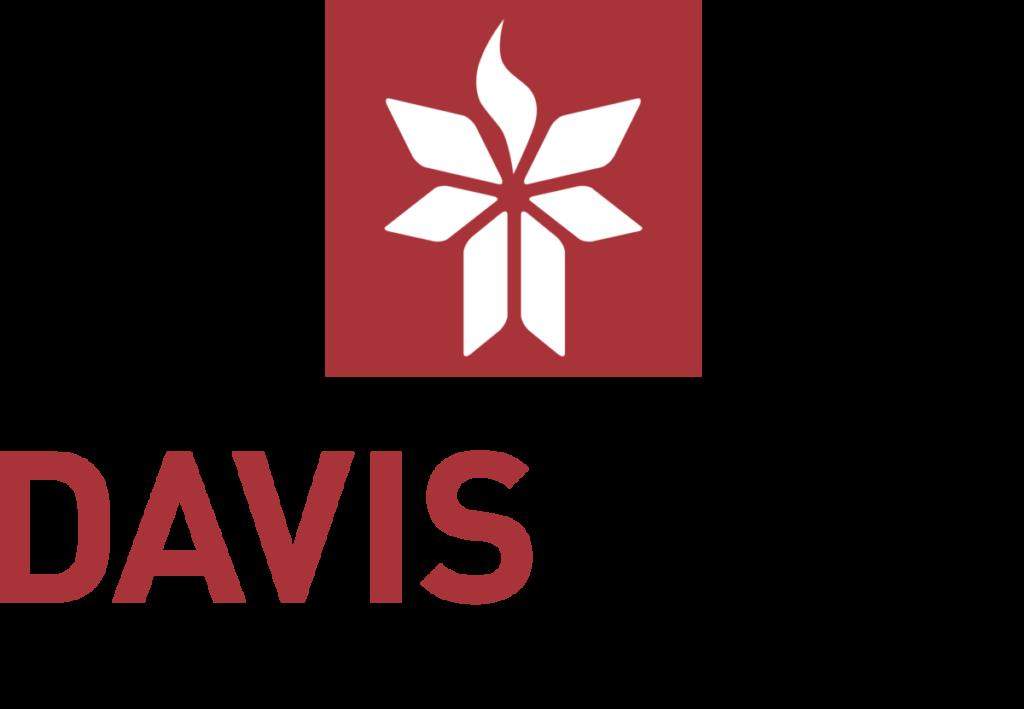 Davis Tech Logo