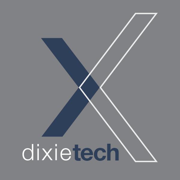 Dixie Tech Logo