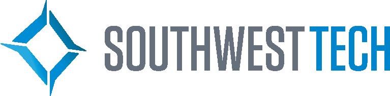 Southwest Tech Logo
