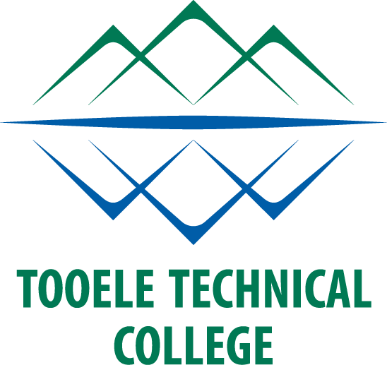 Tooele Technical College logo